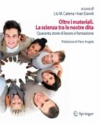 Prezzi e Sconti: Oltre i materiali. la scienza tra le nostre  ad Euro 19.17 in #Ebook #Ebook