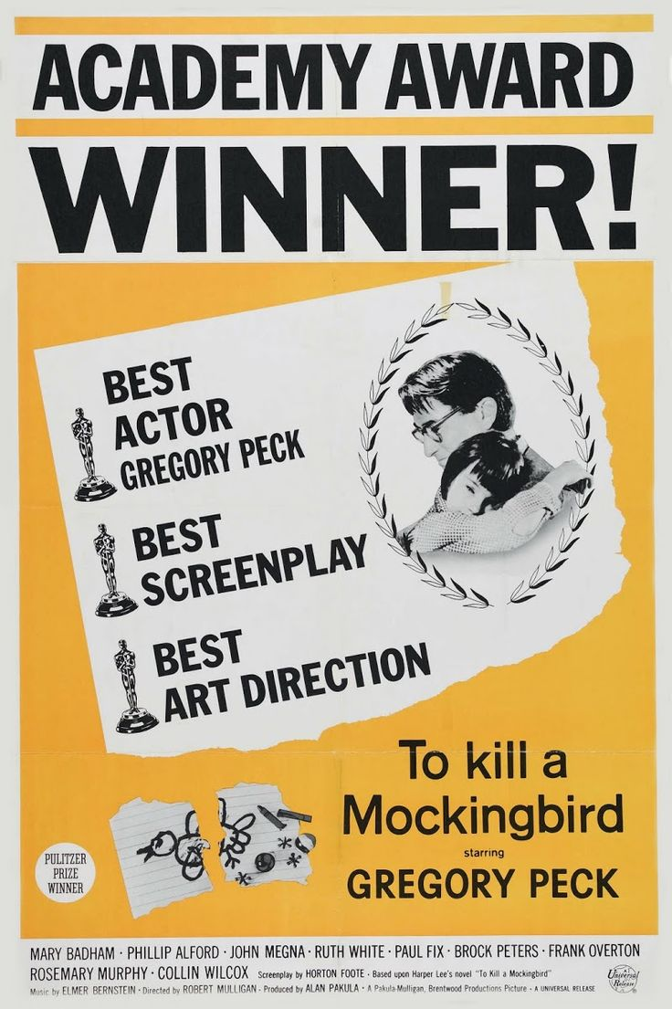 use of metaphor in it s a sin to kill a mockingbird Symbolism: to kill a mockingbird search this site overview project~metaphor research research 2 it is a sin to kill a mockingbird.