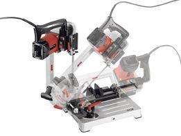Elektronik şerit testere FLEX SBG 4910 profesyonel şerit testeredir.  #flex #machine #insaat #innovative #technology #teknoloji #turkey #cutting #kesme #makineler #perfect #tadilat #elektronik #saw #testere #kesmek #atlas     http://www.ozkardeslermakina.com/urun/serit-testere-flex-sbg-4910-elektronik/