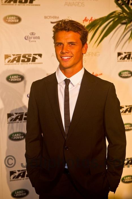 Julian Wilson, pro Aussie surfer. Stop it Syd now it just have to repin all of them!!!