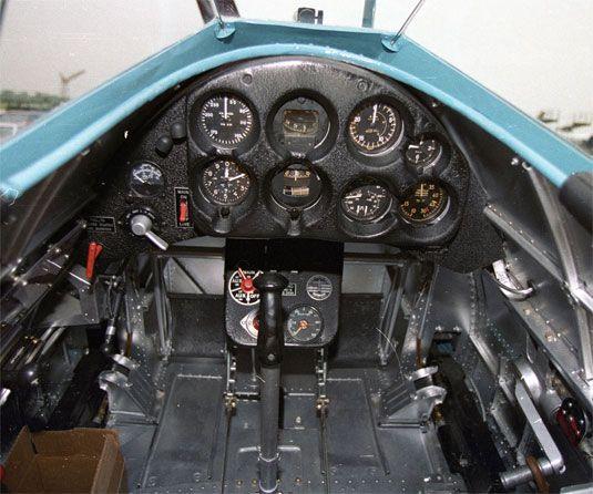 26 Best Cqb Images On Pinterest: 36 Best Boeing P-26 Peashooter Images On Pinterest