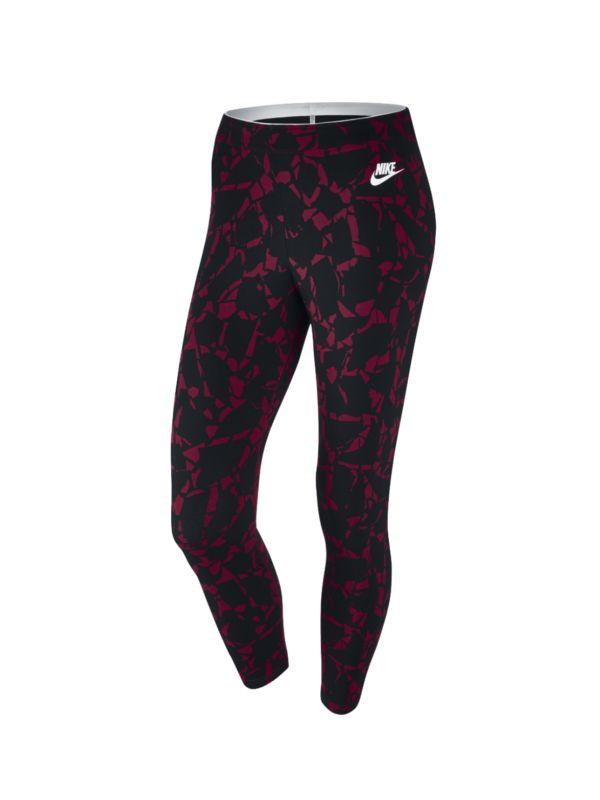 Nike Sportswear Women's Legging 803987-620