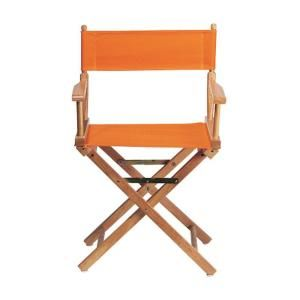 Home Decorators Collection Mango Director S Chair Cover