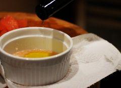Reinigung Leber und Gallenblase