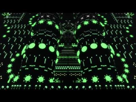 Stretch Your Brain - Super Trippy Video - Triptastic Enjoy this visual circus Source/Creator - Unknown Part of the Trippy Playlist - Mahdman A psychedelic ex...