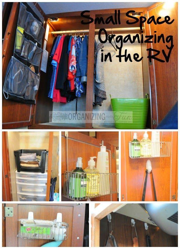 25 Of My Best Organizing Hack Shoe Organizer To Organize