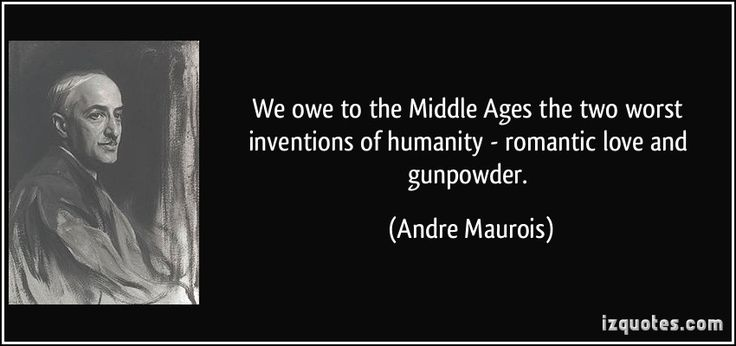 Quotes About Middle Age: 19 Best Images About Psychology On Pinterest