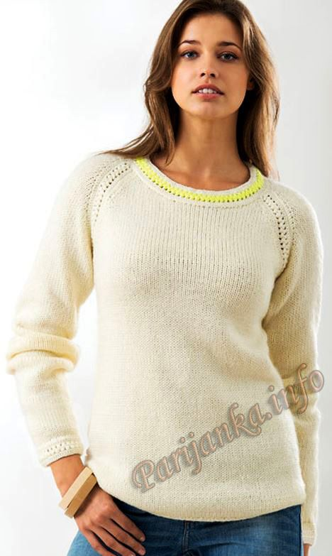 http://parijanka.info/2010-01-25-12-31-42/5497-pulover-zh-01117-phildar-4735