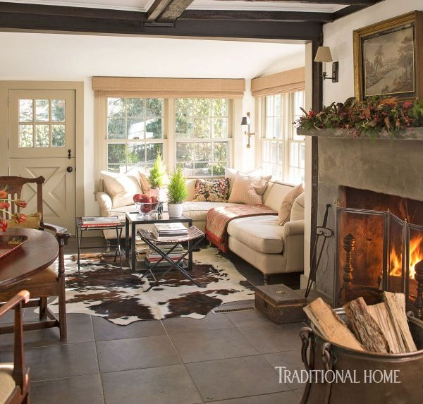 Fireplace In Kitchen 25+ best fireplace windows ideas on pinterest | living room fire