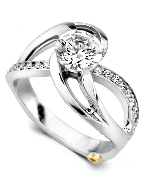 ring designs on pinterest diamond rings design your engagement ring