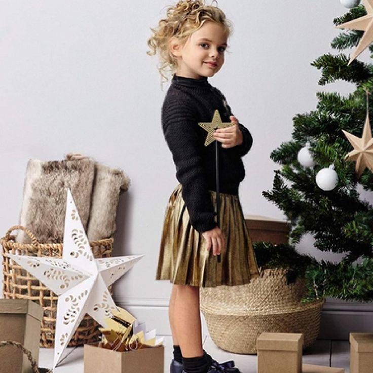 Collection fêtes Cyrillus