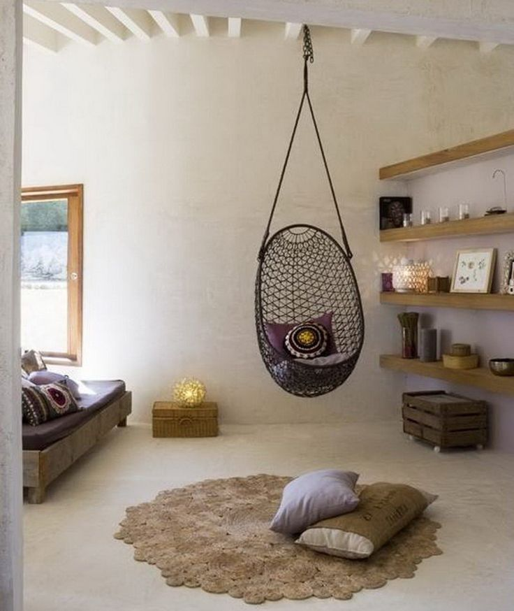 Modern Indoor And Outdoor Hanging Chair Design For Your Inspiration Hanging  Egg Chairs For Bedrooms With