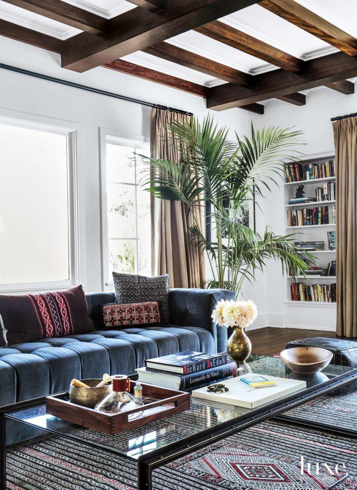 481 best home sweet living room images on pinterest for Walnut furniture living room