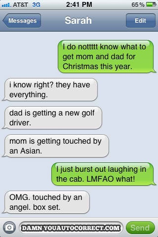 64 best Autocorrect **clean** images on Pinterest | Auto ...