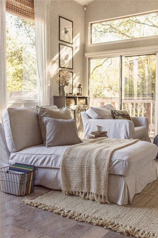 Interior Design Styles 8 Popular Types Explained Dolce Far Niente