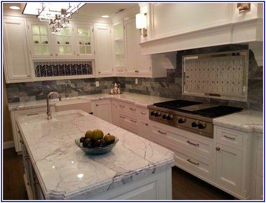 Granite Countertops Cost Per Linear Foot : ... Countertop Prices on Pinterest Granite Countertops Colors, Granite
