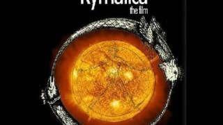 consciousness documentary - YouTube