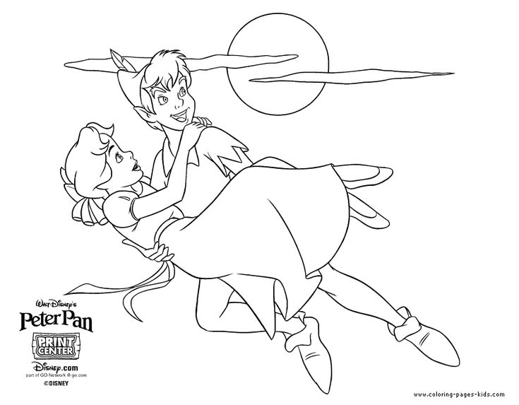762 best disney world-coloring pages images on pinterest | disney ... - Disney World Coloring Pages Print