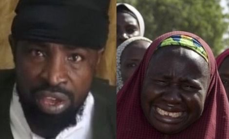 10 incredible photos that prove Boko Haram is the worst thing to ever happen to Nigeria   See More at : http://theinfong.com/2016/11/10-incredible-photos-that-prove-boko-haram-is-the-worst-thing-to-ever-happen-to-nigeria/