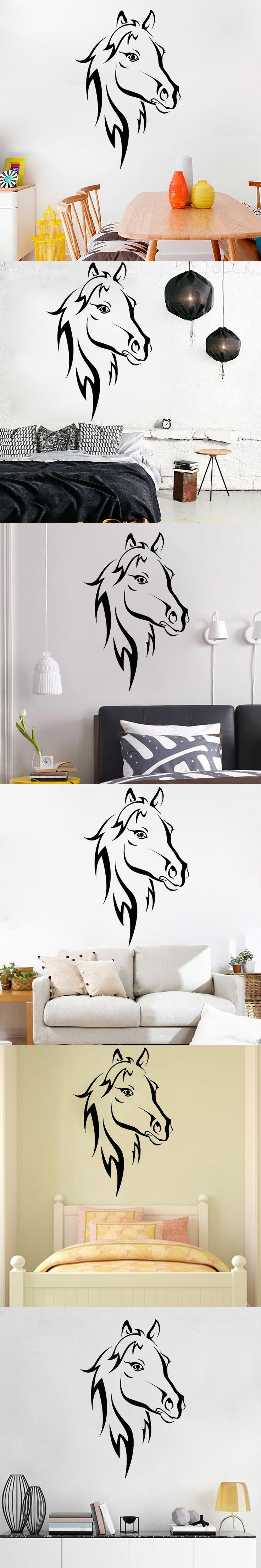 Best 25 animal wall decals ideas on pinterest wall stickers best 25 animal wall decals ideas on pinterest wall stickers jungle animals wall stickers with trees and wall stickers animals amipublicfo Image collections