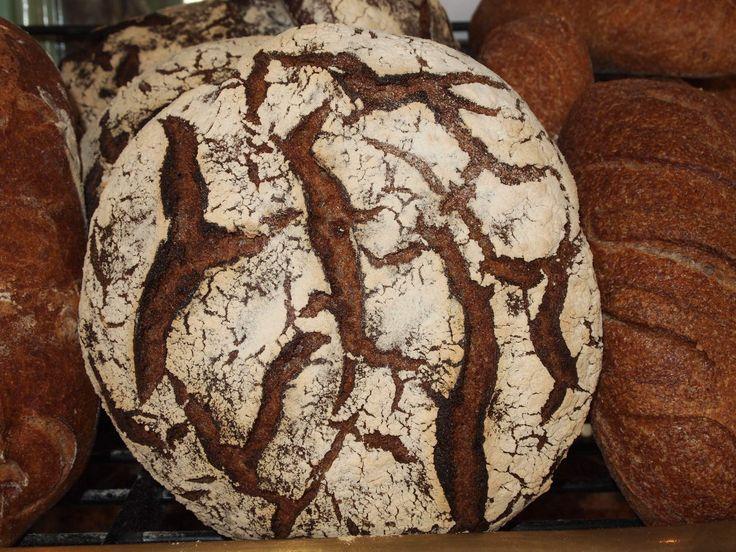 Boulangerie Bo - Métro Ledru Rollin - Guide du Goût Paris 12e