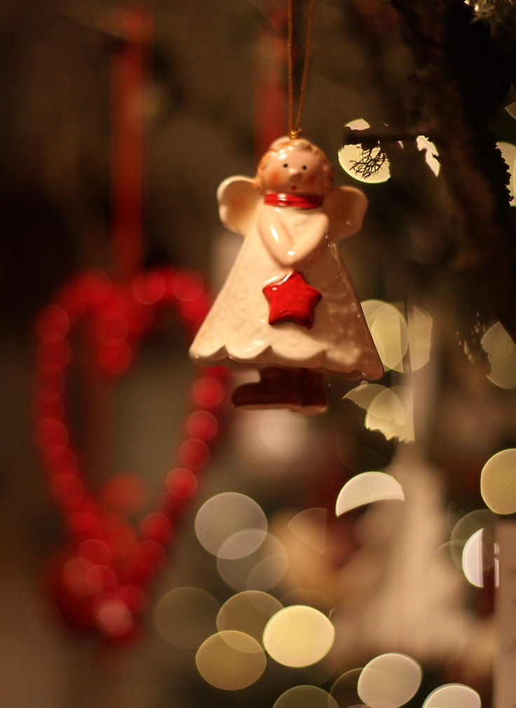 Santa Christmas Decoration Ideas