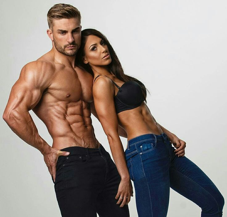 @Regrann from @gillescrofta  -  Here on our recent shoot it's the gorgeous @amylews13 and her man @ryanjterry 📷🏆 #gc #gcstudio #couplegoals #photoshoot #photooftheday #victoriasecrets #gymmotivation