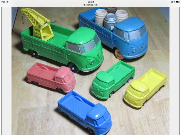 Little Big Boys Toys : Best images about little toys for big boys on pinterest