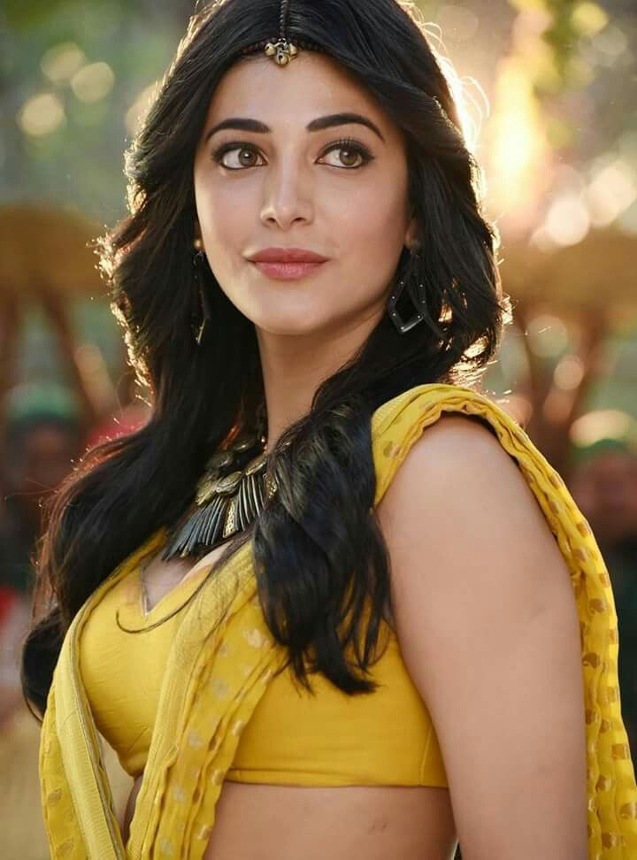 Puli movie shruti hassan philips lcd tv 3000 series manual shruthi hassanspuli mp3 songs free download puli movie mp3 songs download movie puli cast singer vijay shruti altavistaventures Choice Image