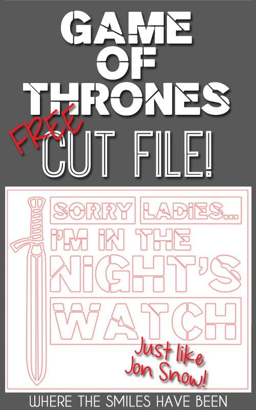 game of thrones  u0026 39 sorry ladies  i u0026 39 m in the night u0026 39 s watch