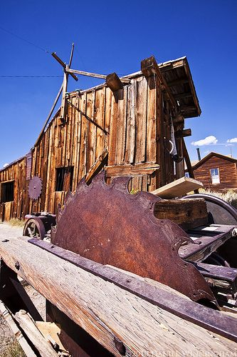 Old saw mill logging pinterest milling logs and