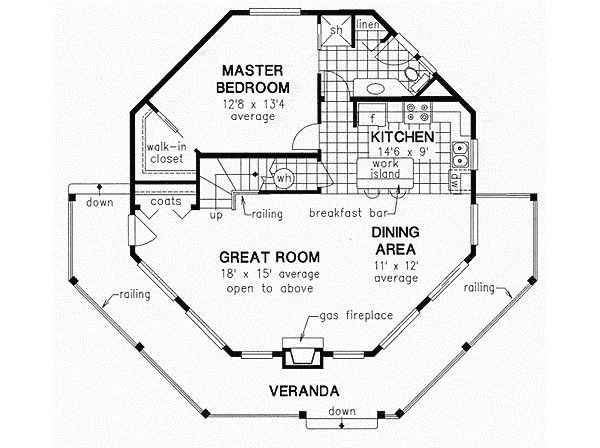 34 best Floor plans images on Pinterest Home plans, Sims house and - new sims 3 blueprint mode
