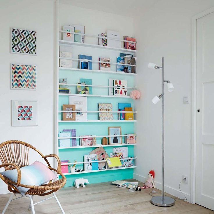 Guide Maison n°2