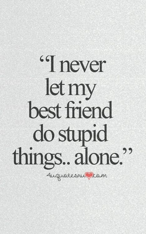 Short Quotes Sisters,Quotes.Quotes Of The Day