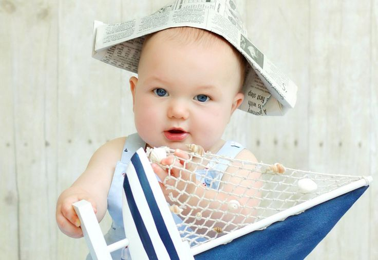 Hd Images Of Cute Babies: 1000+ Ideas About Cute Baby Wallpaper On Pinterest