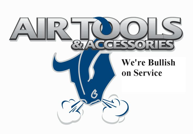 Air Tools And Accessories Deer Park  Tx