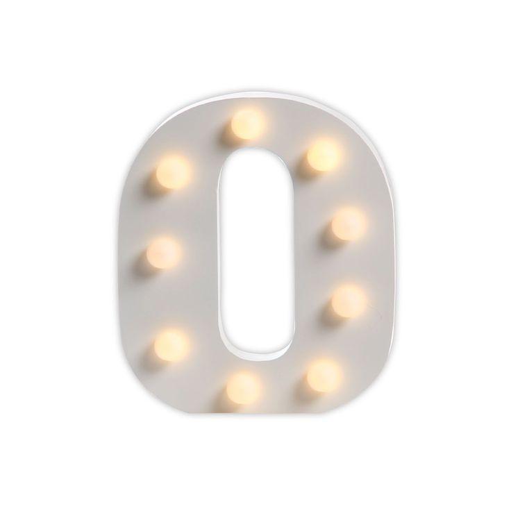16 best iluminaci n led decorativa images on pinterest - Ikea iluminacion decorativa ...
