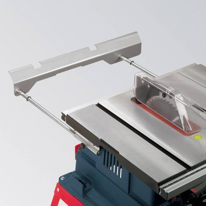 17 best ideas about bosch table saw on pinterest bosch miter saw bosch power tools uk and. Black Bedroom Furniture Sets. Home Design Ideas
