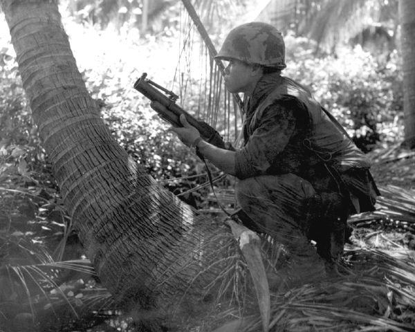 Resultado de imagen de thailand troops vietnam war