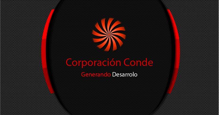 Compañía de diseño y administración de sitios web y aplicaciones móviles, incursionamos en la consultaría data, propietarios de la guía medica Conde Care