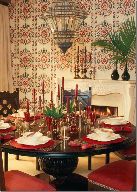 7 best Moroccan images on Pinterest | Moroccan design, Moroccan ...