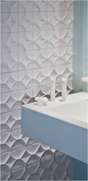 28 best Ann Sacks Tile images on Pinterest | Bathrooms, Tiles and ...