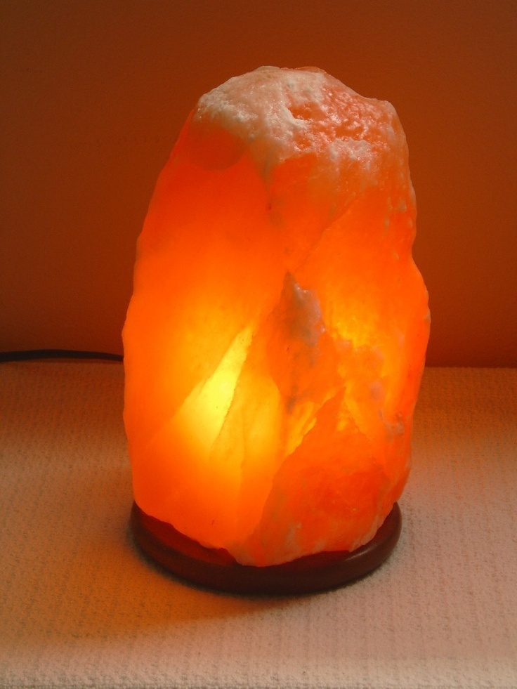 Himalayan Pink Salt Lamp Bulb Wattage : 132 best Salt Lamps images on Pinterest Salts, Himalayan salt lamp and Salt rock lamp