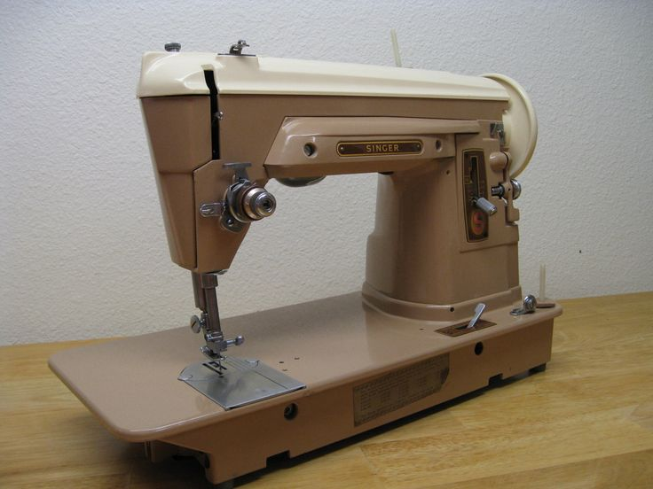 how to change needle on singer sewing machine