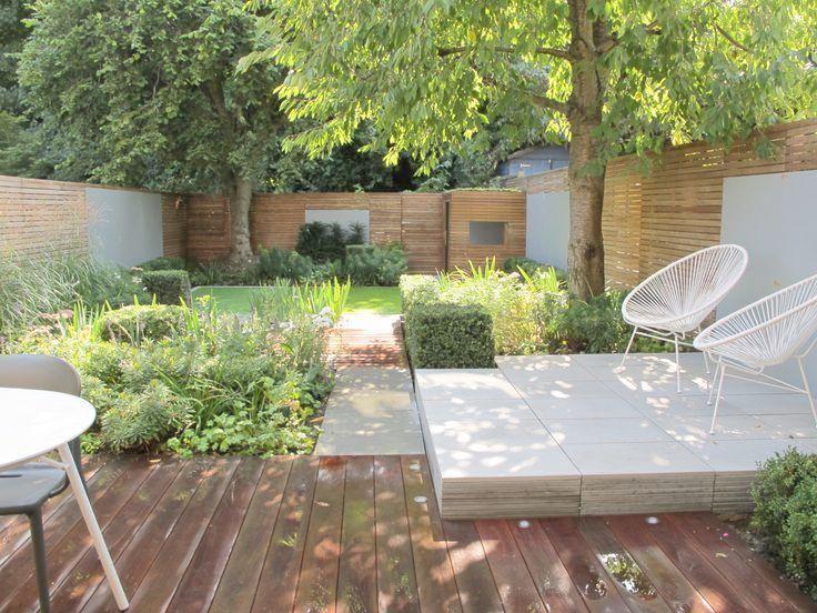Landscape Gardening Average Cost Concerning Landscape Gardening Jobs North London Unless Hangzhou Landscape Family Garden Backyard Landscaping Backyard Garden