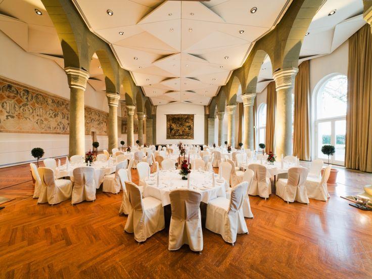 Hochzeits Location Hotel Konstanz  Steigenberger Inselhotel  Wedding Locations in Switzerland