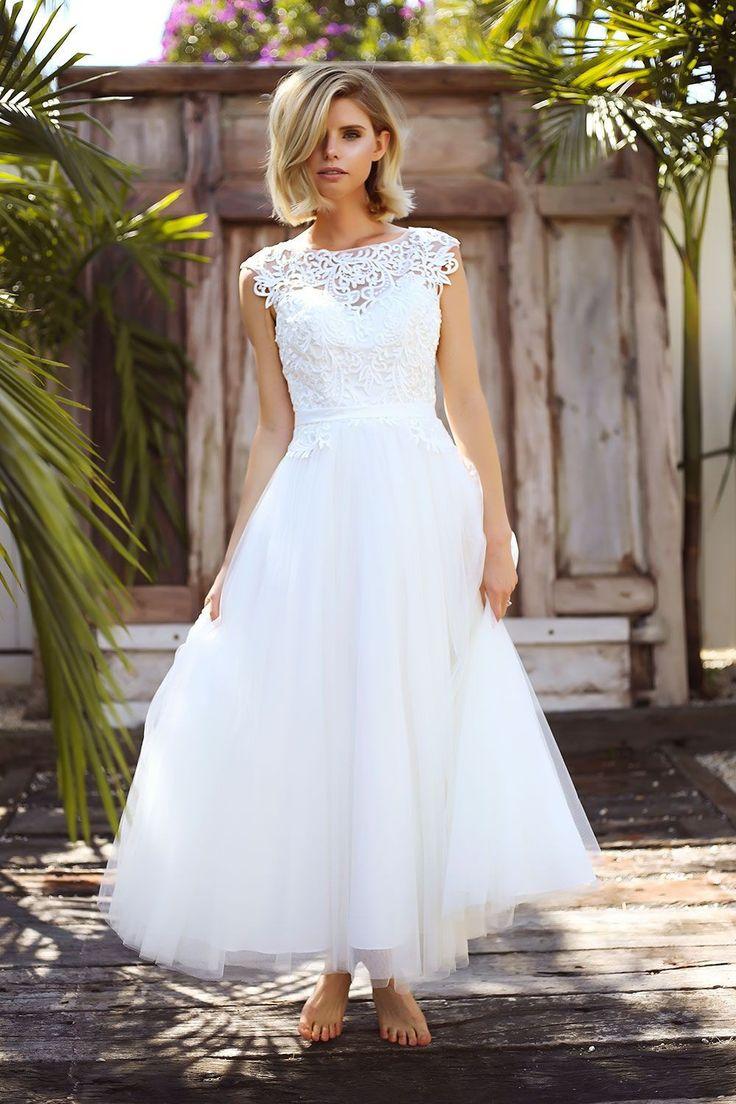 556 besten Klamotte Bilder auf Pinterest | Hochzeitskleider ...