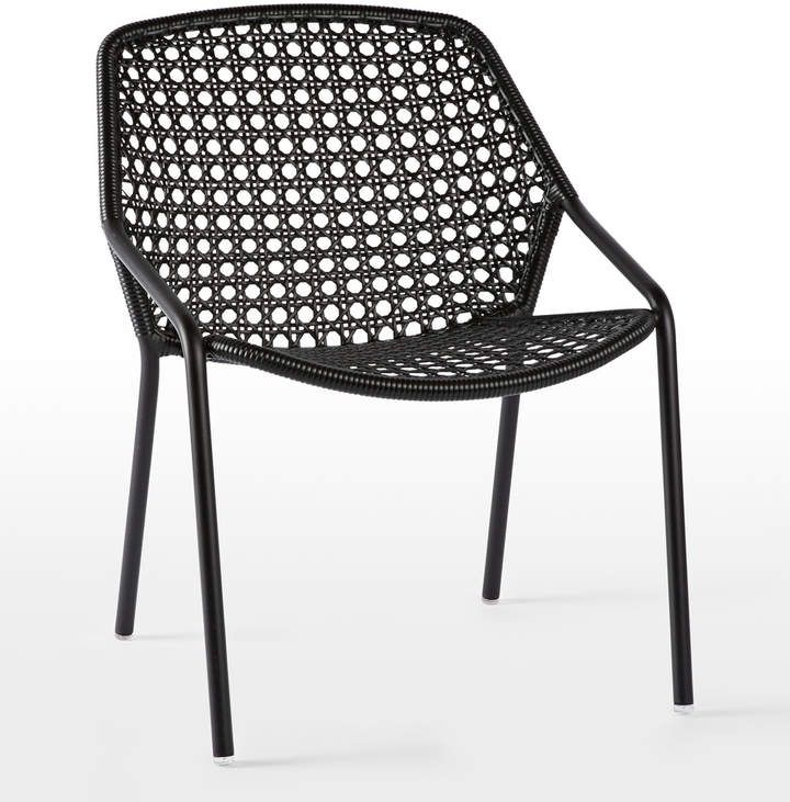 Rejuvenation Fermob Croisette Chair   Fermob, Pool patio