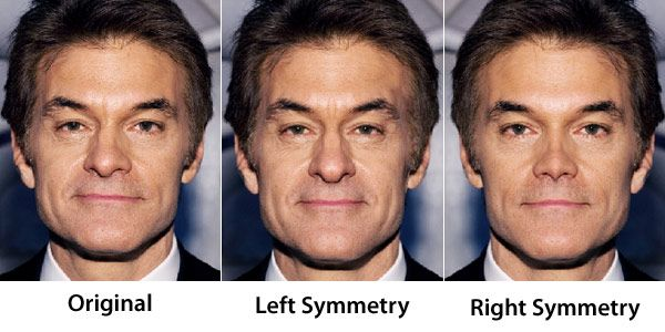 Granny facial galleries