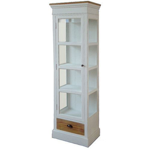 Found it at Wayfair.co.uk - Display Cabinet